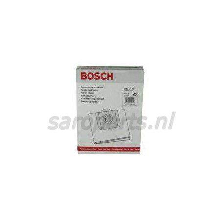 Bosch, Siemens Amphibixx 00460448 origineel