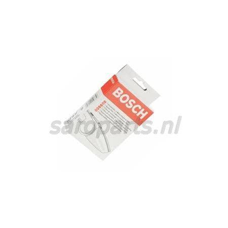 Bosch, Siemens kruimeldiefzakje BKZ30AF-00460691 origineel