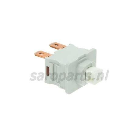 Bosch / Siemens stofzuiger Schakelaar 170644, 00170644