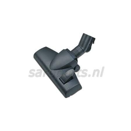 Combi zuigmond Siemens, Bosch origineel 460966/00462052