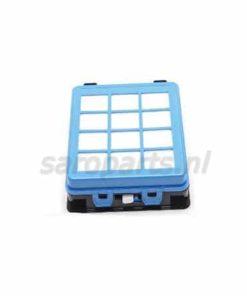Hepa filter Philips powerpro ultimate 432200901131 origineel
