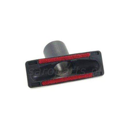 Klein zuigmondje Philips origineel 35mm 432200425121