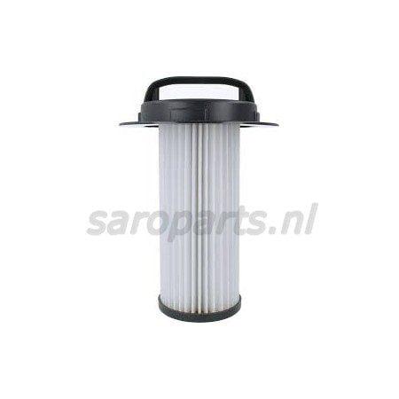 Philips FC8048 replacement hepa filter H12 alternatief