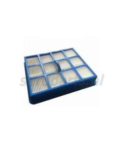 Philips stofzuiger filter Hepa 10 Performer- 432200493941
