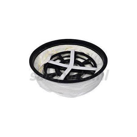 Stofzuigerfilter Numatic microtex filter origineel 64516020