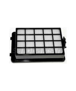 Stofzuigerfilter Samsung hepa H13 filter-DJ9701962A
