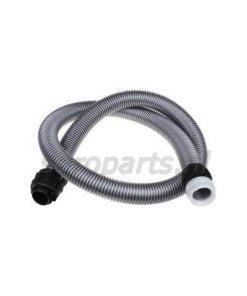 Stofzuigerslang Bosch / Siemens zonder handvat 00448577 origineel
