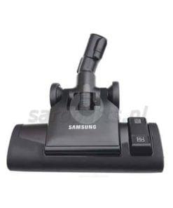 Stofzuigervoet Samsung NB900/DJ97-02396A origineel