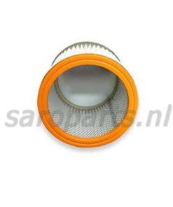 aquavac-filter-rond-27rw01