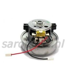 dyson motor 91477903