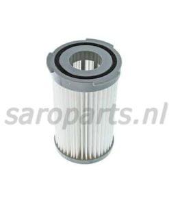 filter 4055174421 hepafilter