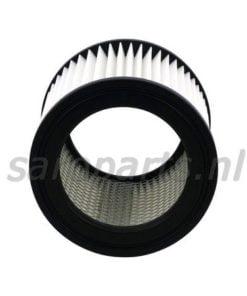 filter cilinder Shop-Vac 90398