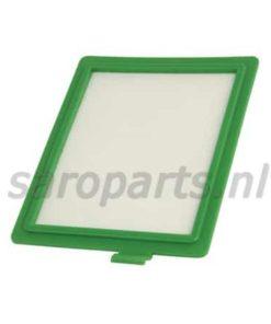 filter groen frame 9092880526