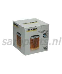 karcher filter 64143540