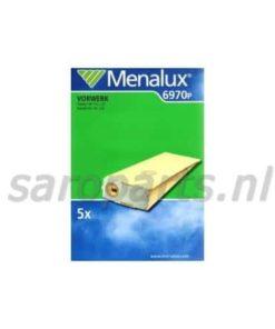 menalux vorwerk 9001961631