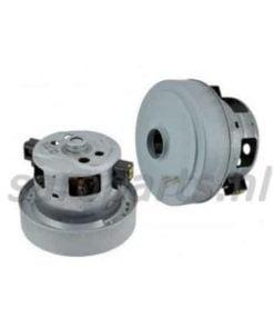 samsung DJ31-00125C motor
