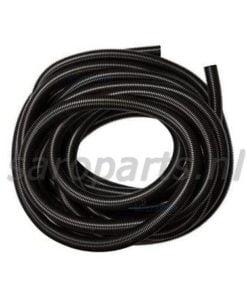 slang op rol 27mm
