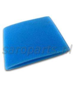 stofzuigerfilter VT107334