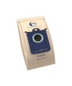 stofzak E 200S s-bag - FC8021