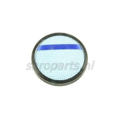 Philips Fredenburg motorfilter CP9985/01- 432200494361