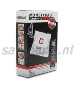 wonderbag WB305120