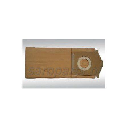 Stofzuigerzak Bosch Flexa type S 00460762